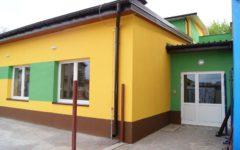Wspieramy rozwój społeczno-gospodarczy powiatu