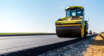 Już wkrótce ruszy przebudowa drogi powiatowej nr 1544N na odcinku Uzdowo – Kramarzewo