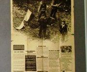 """""""Czas Apokalipsy"""" – 36. rocznica wprowadzenia stanu wojennego."""