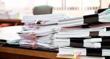 Trwa opracowywanie dokumentacji technicznej…