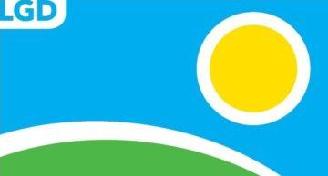 Aktualizacja Lokalnej Strategii Rozwoju LGD Brama Mazurskiej Krainy