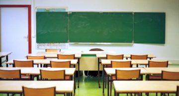 Szkoły i placówki prowadzone przez Powiat Działdowski przygotowane do nowego roku szkolnego