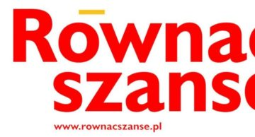 """""""Równać Szanse 2018"""""""