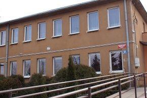 Powiatowe Centrum Pomocy Rodzinie w Działdowie