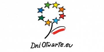 ZAPROSZENIE DO UDZIAŁU W DNIACH OTWARTYCH FUNDUSZY EUROPEJSKICH (DOFE)
