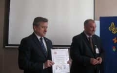 Wyniki XIII Powiatowego Konkursu Przyrodniczo-Ekologicznego