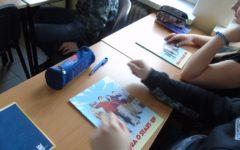 Realizacja przedsięwzięć Powiatu Działdowskiego w latach 2014-2018 (administracja, edukacja)