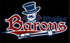 Już w sobotę Yankees kontra Barons!