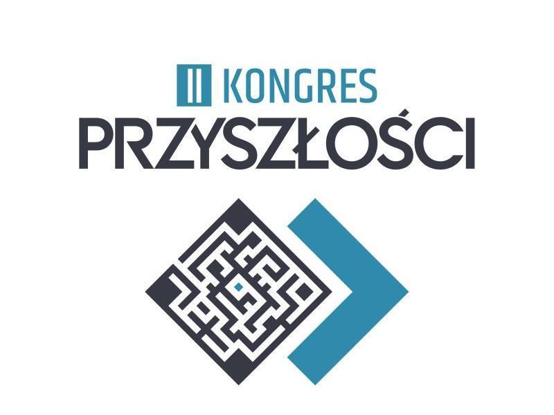 Już wkrótce II Warmińsko-Mazurski Kongres Przyszłości!