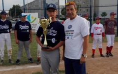 Sukcesy juniorów i seniorów Yankees Działdowo!
