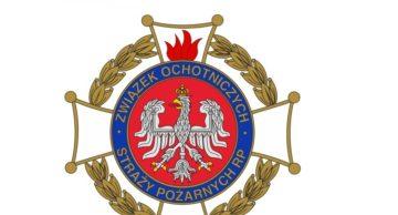 Zaproszenie na obchody Jubileuszu 90-lecia OSP w Rybnie