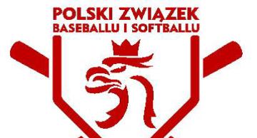 Kolejne dni baseballu w Działdowie