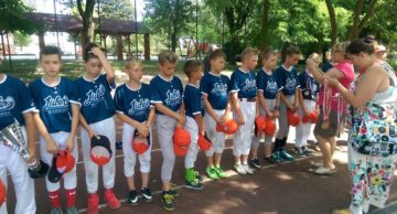 Sukcesy Yankees w Międzywojewódzkich Mistrzostwach Polski i w 1 lidze