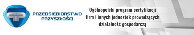 """""""Przedsiębiorstwo Przyszłości"""" – zaproszenie do konkursu"""