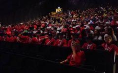 """Finały Ogólnopolskiej Olimpiady Młodzieży w Sportach Letnich """"Śląskie 2018"""""""
