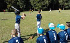 IX Puchar Grunwaldu – sukces młodej drużyny Yankeesów  Działdowo.