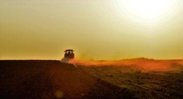Zaproszenie do udziału w konkursie dla właścicieli gospodarstw rolnych