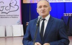 """Śpiew, taniec i kabaretowe skecze, czyli """"Seniorada 2018"""""""