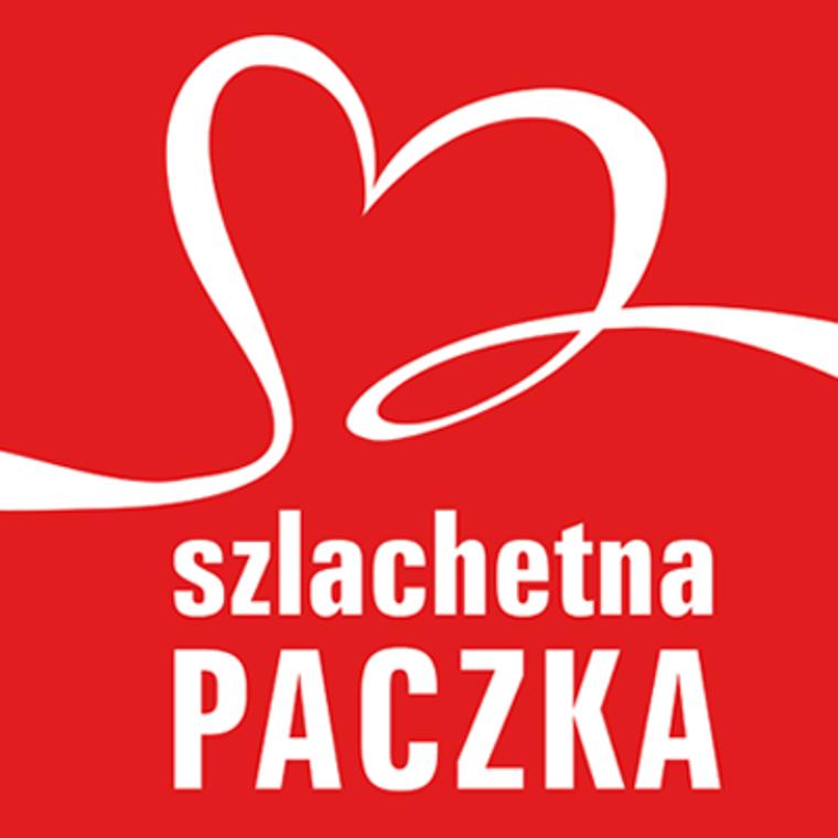 SZLACHETNA PACZKA Rejon Działdowo poszukuje Lokalnych Herosów!