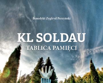 Nie zapominajmy o ofiarach KL Soldau! (film)