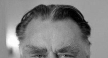 Trwa żałoba narodowa po śmierci Jana Olszewskiego
