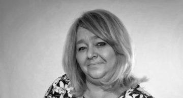 Zmarła wieloletnia pracownica Starostwa Powiatowego w Działdowie