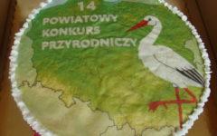 Wyniki XIV Powiatowego Konkursu Przyrodniczo-Ekologicznego dla klas VI