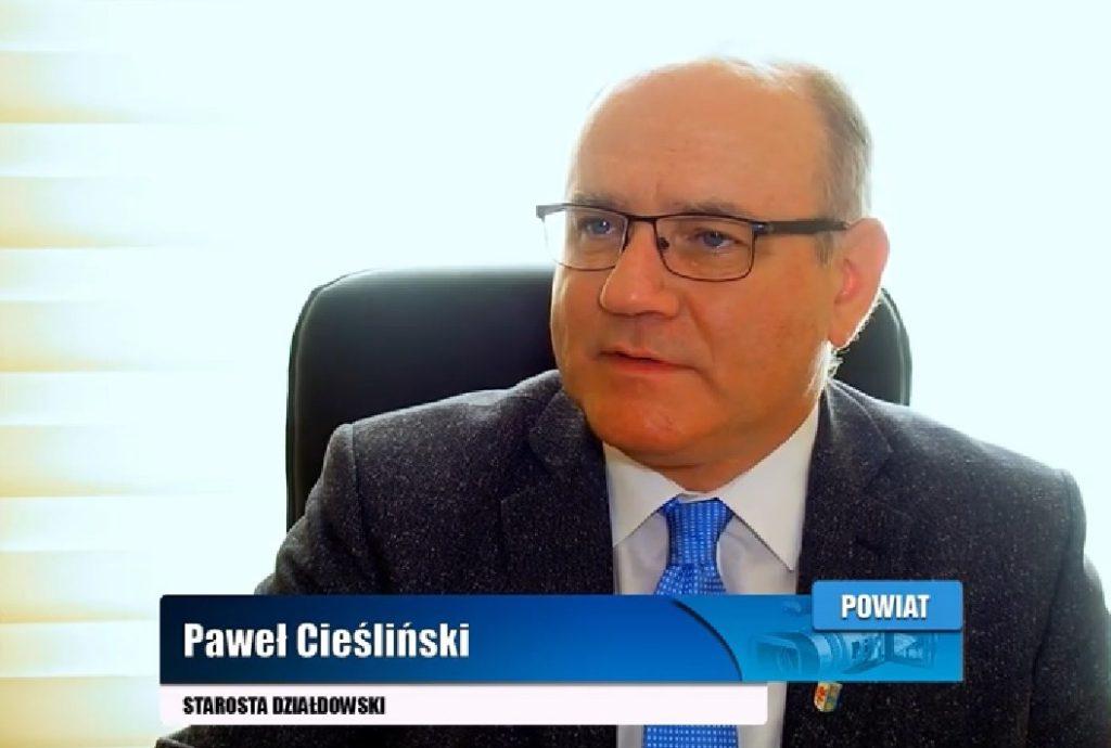 Nowy sekretarz i nowe wyzwania (film)