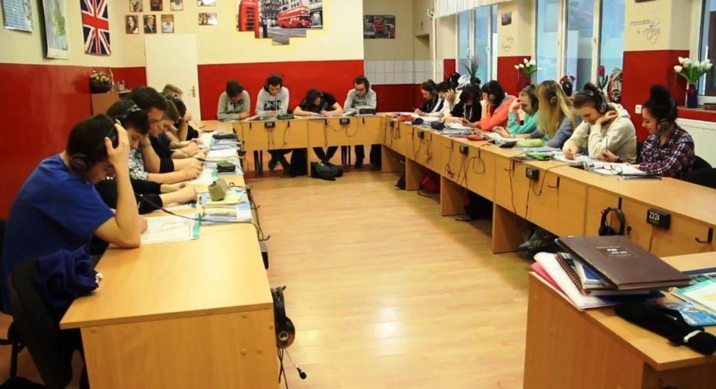 Rekrutacja 2019: Zespół Szkół w Lidzbarku