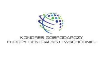 Zaproszenie na III Kongres Gospodarczy Europy Centralnej i Wschodniej