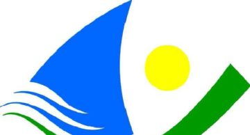 Stanowisko Sejmiku Warmińsko-Mazurskiego z okazji 15-lecia członkostwa RP w UE