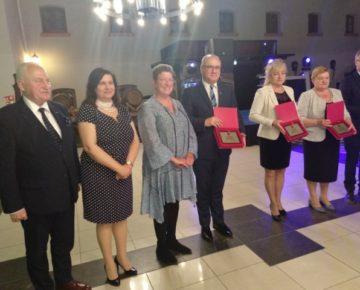 20 edycja Samorządowego Forum Ekologicznego, tym razem o charakterze międzynarodowym