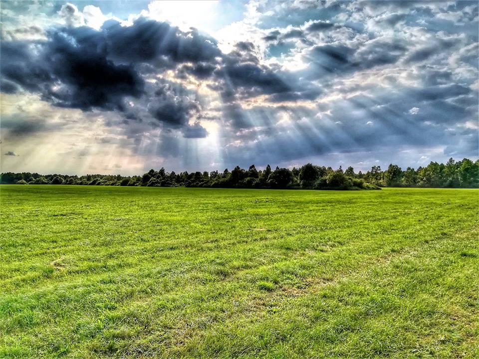 Gmino, zgłoś sołectwo do opracowania planu odnowy wsi!
