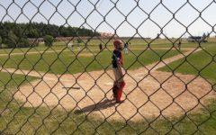 Finały Mistrzostw Województwa SZS i Mistrzostw Klubowych w Baseballu
