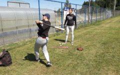 Yankeesi liderem Bałtyckiej Ligi Baseballu