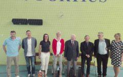 Mini Piknik Olimpijski w 100-cie Polskiego Komitetu Olimpijskiego