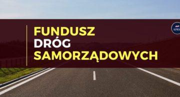 Już niedługo rozpocznie się przebudowa ul. Nowej w Płośnicy!