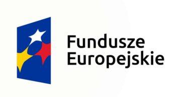 Kolejny projekt Powiatu Działdowskiego z dofinansowaniem!