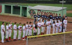 Baseballiści Warmii i Mazur tuż za podium na OOM Lubuskie 2019