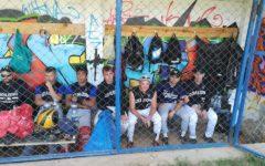 Yankeesi Działdowo w Play-Off BLB!