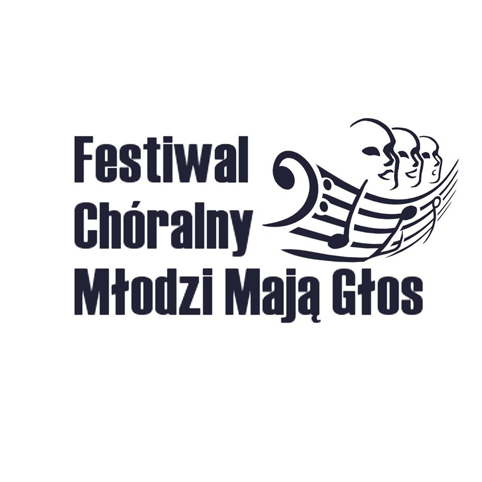 """Już wkrótce Festiwal Chóralny """"Młodzi Mają Głos!"""""""