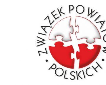 """""""Sto Lat Samorządu. Sto Lat Niepodległej"""" - publikacja ZPP."""