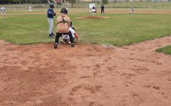 Yankees Działdowo brązowymi medalistami w Międzywojewódzkich Mistrzostwach Młodzików  baseballu.
