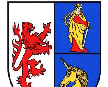 Ogłoszenie Zarządu Powiatu Działdowskiego z 26 października 2020 roku