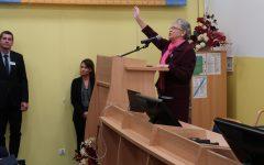 Zapobieganie chorobom onkologicznym – konferencja pod patronatem Starosty Działdowskiego