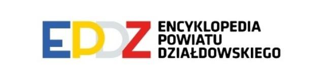 Zapraszamy do korzystania z Encyklopedii Powiatu Działdowskiego!