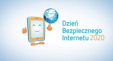 Dzień Bezpiecznego Internetu – zaproszenie na konferencję