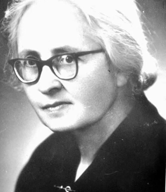 VII edycja konkursu o Nagrodę im. prof. Janiny Wengris – zaproszenie