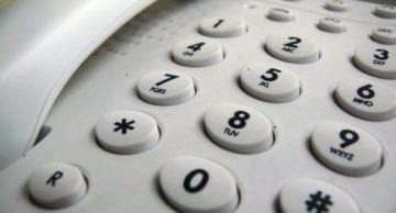 Wsparcie psychologiczne w ramach Telefonicznej Informacji Pacjenta