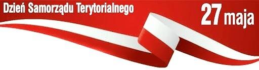 27 maja – Dzień Samorządu Terytorialnego i Pracownika Samorządowego